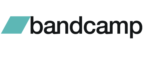 bandcamp-logo-2017-billboard-1548